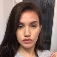 michelle286528's profile photo