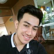 markl714004's profile photo
