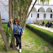 arlyncasador's profile photo
