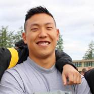 mun0202's profile photo