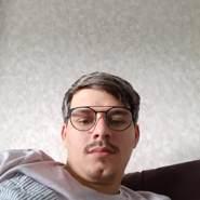 viorelu84437's profile photo