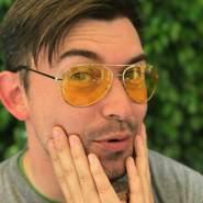 mattislulker's profile photo