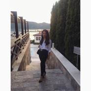 mihrimah969734's profile photo
