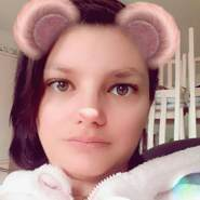 nila_sa1542's profile photo