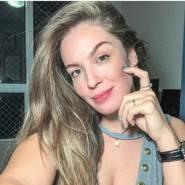 jessicaaa12333's profile photo