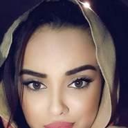 simona0012's profile photo