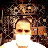zohirs86570's profile photo