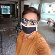 sankarb376188's profile photo