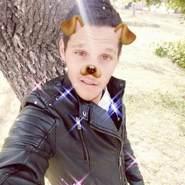 angelz694543's profile photo