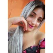 donna006223's profile photo
