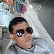 user_skze17's profile photo