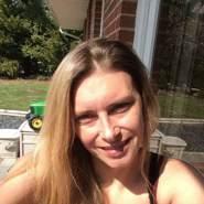 sophia70y650's profile photo