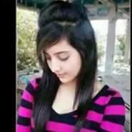 suman021758's profile photo