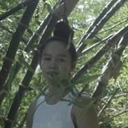 rutht03's profile photo
