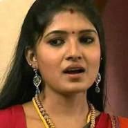 poojas295485's profile photo