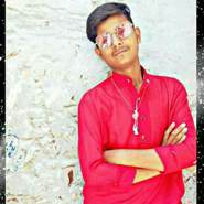 zain898's profile photo