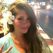 meghanl450181's profile photo