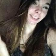 ashley6985's profile photo