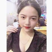 linh298's profile photo