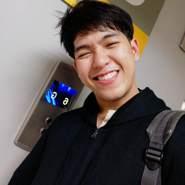 benza793's profile photo