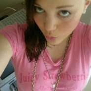 lussika433's profile photo