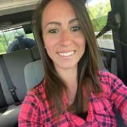 garcia798704's profile photo