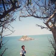 nguyenthimyduyen063's profile photo