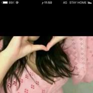nabylh's profile photo