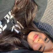 rosaurajimenez25's profile photo