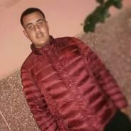 oussamab363876's profile photo