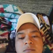 andreso775893's profile photo
