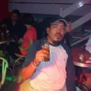 horacio362805's profile photo