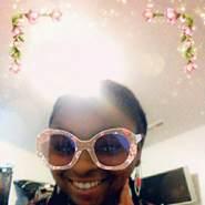 jashannae401436's profile photo