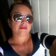 anyelisl195010's profile photo