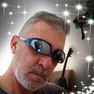 dennisk926340's profile photo