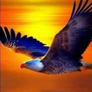 sahing145's profile photo