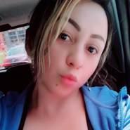 matilda688410's profile photo