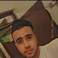 asm8685's profile photo