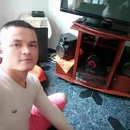 edwino385285's profile photo