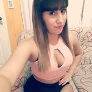 lydie332's profile photo