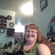 hollyg13's profile photo