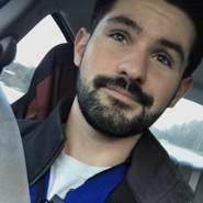 davymoore's profile photo