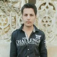 shoaibt784360's profile photo