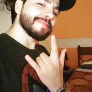 pablo202820's profile photo