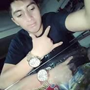 lupitai612802's profile photo