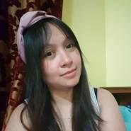 jeanj41's profile photo