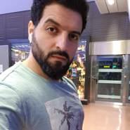 alaaalaa0999's profile photo