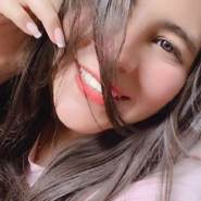 vivmary001's profile photo
