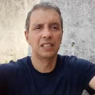 nunomiguel59413's profile photo