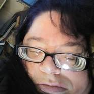 yvonneb857092's profile photo